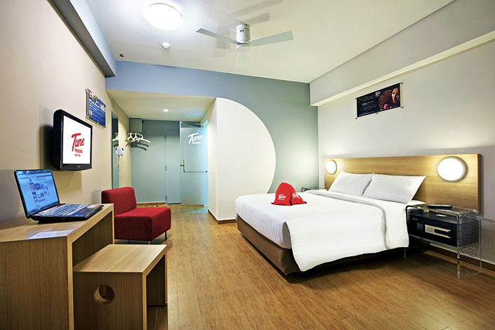 HY-Double-Room