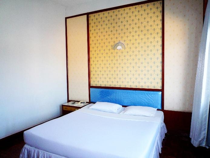 1-ห้องเตียงเดี่ยว1