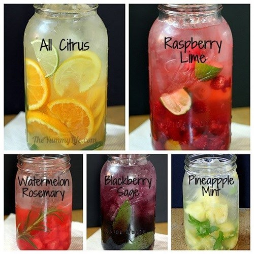 >Infused Water (500×500)