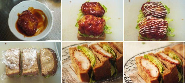 แซนวิช,แซนด์วิช,แซนวิท,sandwich,เมนู,อาหาร,อาหารการกิน,อาหารเช้า,อาหารว่าง