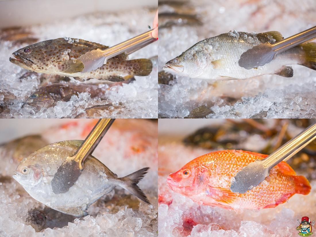 ปลา.jpg (1100×825)